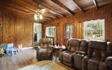 3260 Lower Roswell Rd - Photo 15