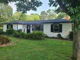 3260 Lower Roswell Rd - Photo 18