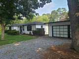 3260 Lower Roswell Rd - Photo 19