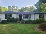 3260 Lower Roswell Rd - Photo 2