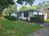 3260 Lower Roswell Rd - Photo 21