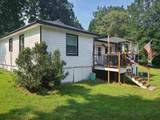 3260 Lower Roswell Rd - Photo 23