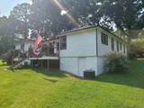 3260 Lower Roswell Rd - Photo 24
