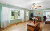 3260 Lower Roswell Rd - Photo 26