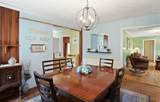 3260 Lower Roswell Rd - Photo 28