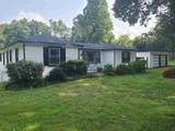3260 Lower Roswell Rd - Photo 3