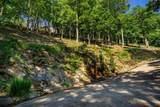 741 Wilderness - Photo 102