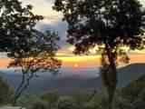 741 Wilderness - Photo 2