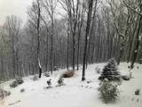 741 Wilderness - Photo 27