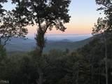 741 Wilderness - Photo 35