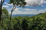 741 Wilderness - Photo 66