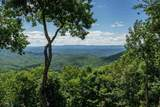 741 Wilderness - Photo 83