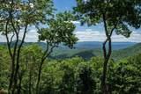 741 Wilderness - Photo 89
