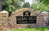 233 Indian Hills Trl - Photo 70