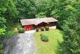 505 Forge Mill Rd - Photo 1