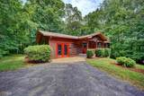 505 Forge Mill Rd - Photo 3