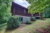 505 Forge Mill Rd - Photo 32