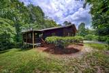 505 Forge Mill Rd - Photo 33