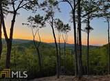 0 Little Creek Overlook - Photo 42