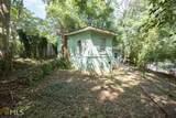 840 Bobbin Mill Rd - Photo 45