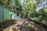 840 Bobbin Mill Rd - Photo 58