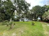 2146 Old Jesup Rd - Photo 1