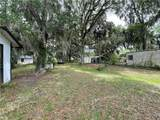 2146 Old Jesup Rd - Photo 6