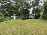 2146 Old Jesup Rd - Photo 7