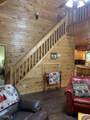 30 River Forest Place C - Photo 17