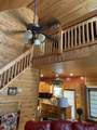 30 River Forest Place C - Photo 18