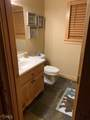 30 River Forest Place C - Photo 22