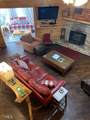 30 River Forest Place C - Photo 27