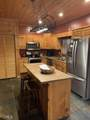 30 River Forest Place C - Photo 4