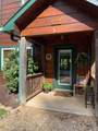30 River Forest Place C - Photo 44