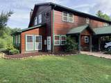 30 River Forest Place C - Photo 45