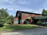 30 River Forest Place C - Photo 46
