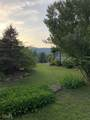 30 River Forest Place C - Photo 49