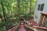 2342 Tall Timbers Ln - Photo 41