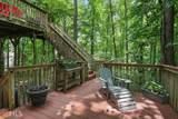 2342 Tall Timbers Ln - Photo 42