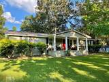 105 Mineral Springs Dr - Photo 1