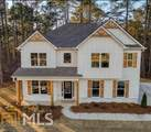4239 Moore Rd - Photo 3