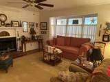 330 Clearview Cir - Photo 18