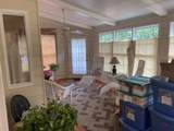 330 Clearview Cir - Photo 19