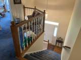 330 Clearview Cir - Photo 21