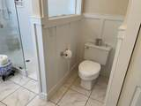 330 Clearview Cir - Photo 30