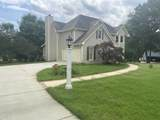 330 Clearview Cir - Photo 4