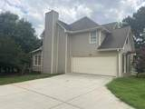 330 Clearview Cir - Photo 5