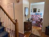 330 Clearview Cir - Photo 6