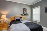 320 Montview Dr - Photo 42