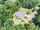 320 Montview Dr - Photo 6